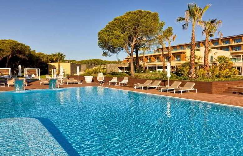 Epic Sana Algarve - Pool - 24