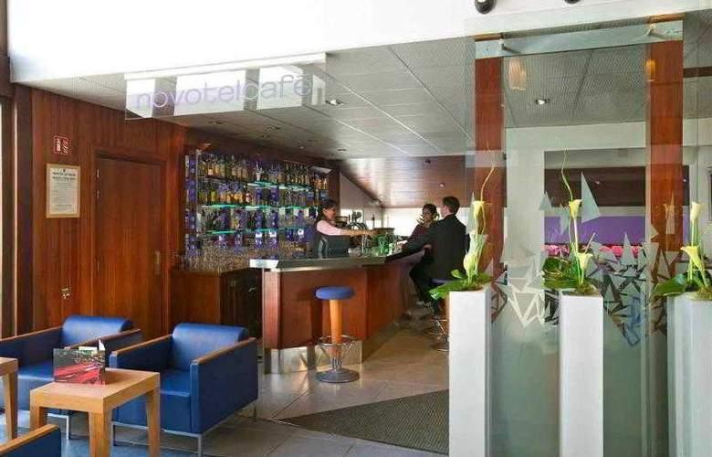 Novotel Lille Aéroport - Hotel - 4