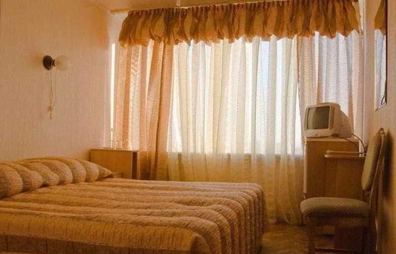 Belarus - Room - 4