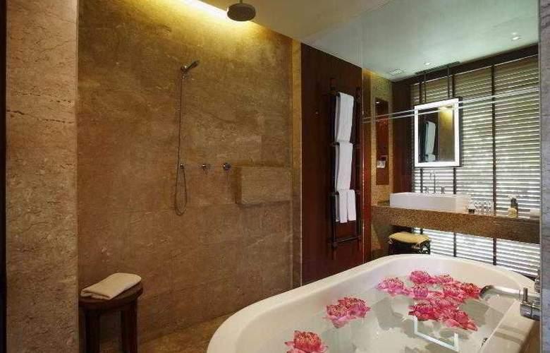Centara Grand Beach Resort and Villas Krabi - Room - 27