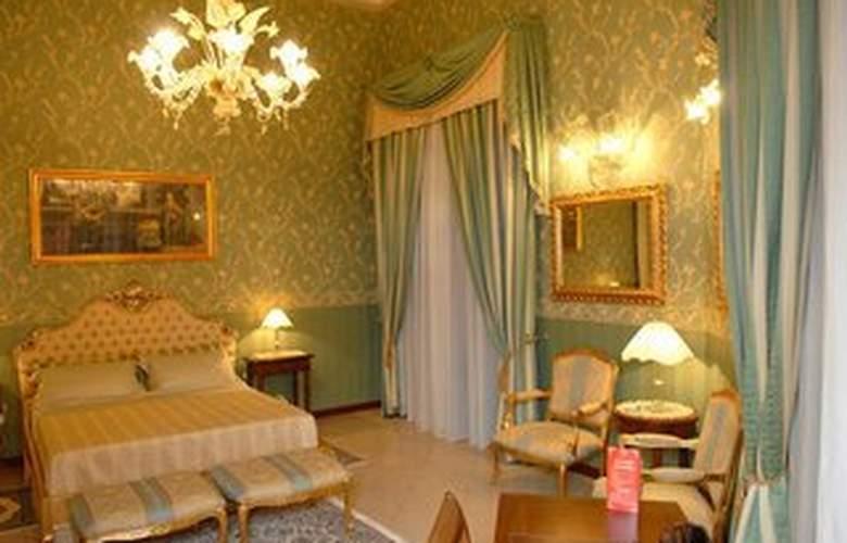 Villa Romeo (Catania) - Room - 3