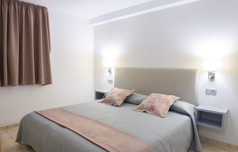 El Palmar - Room - 5