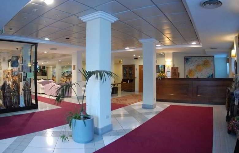 Hotel V7 - General - 3