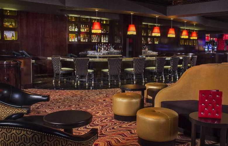 The Cromwell Las Vegas - Bar - 3