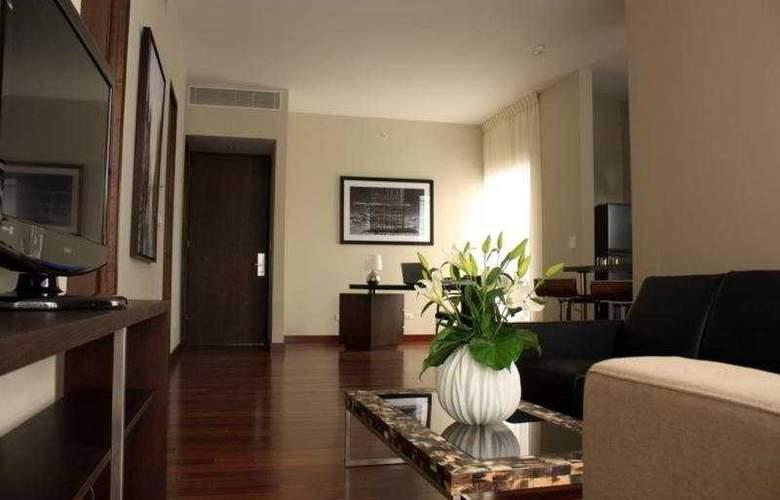 Esplendor Panama - Room - 0