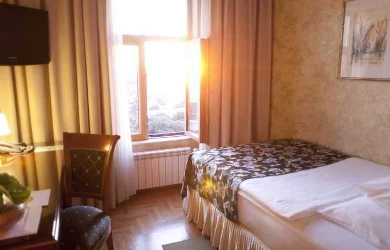 Moskva - Room - 12
