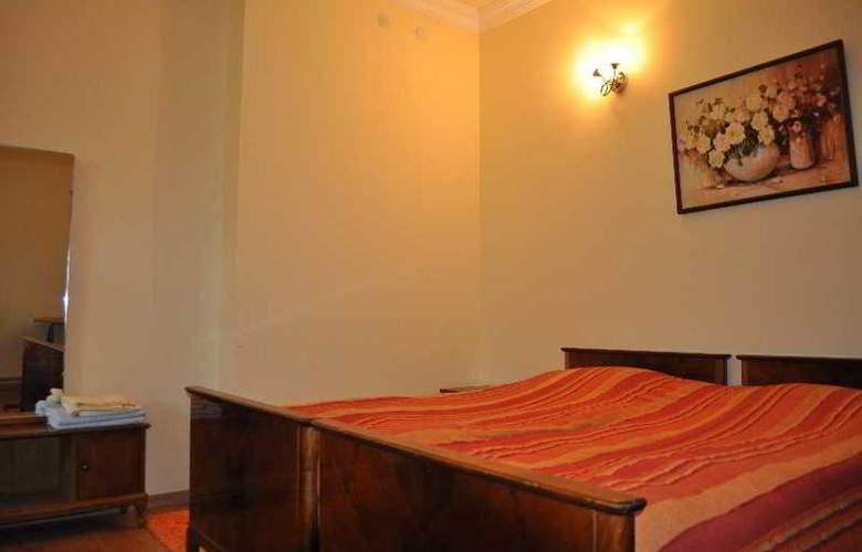 Casanova Inn - Room - 54