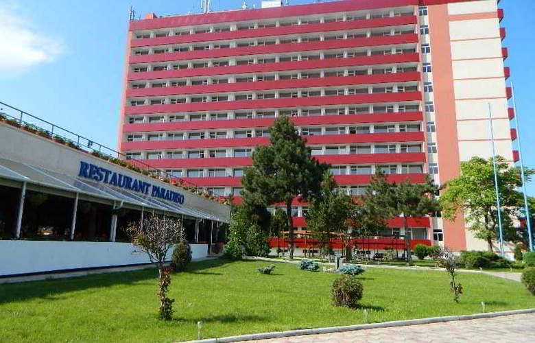 Paradiso - Hotel - 7