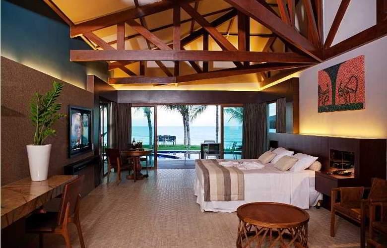 Carmel Charme Resort - Room - 4