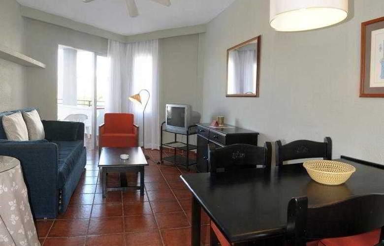 HG Tenerife Sur - Room - 7