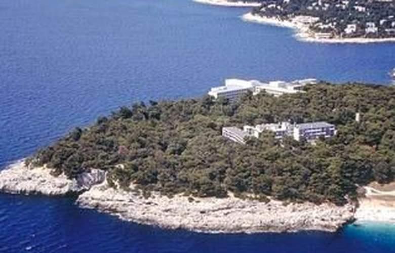 Park Istria - Hotel - 0