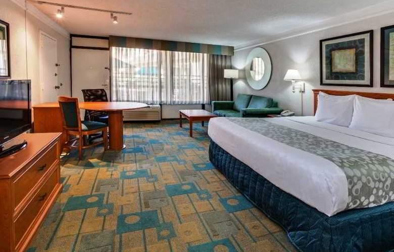 La Quinta Inn - Room - 15