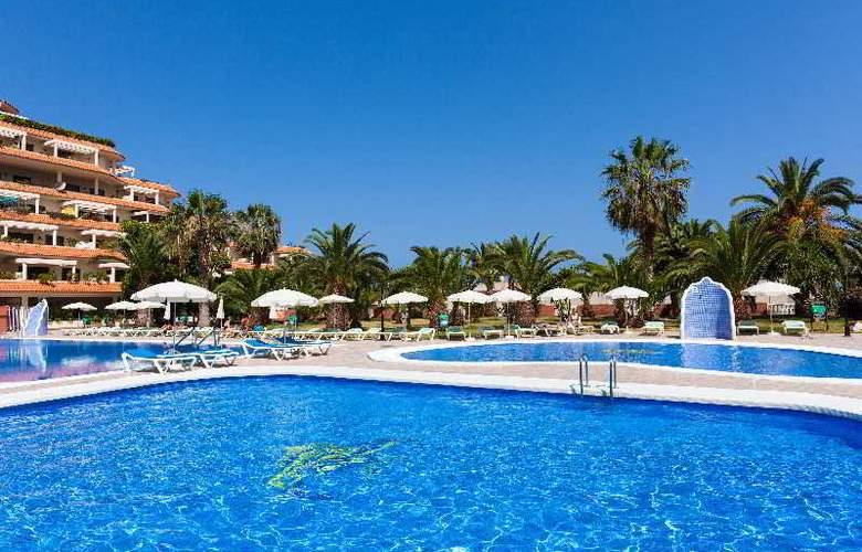 Apartamentos Bahia Playa - Pool - 7