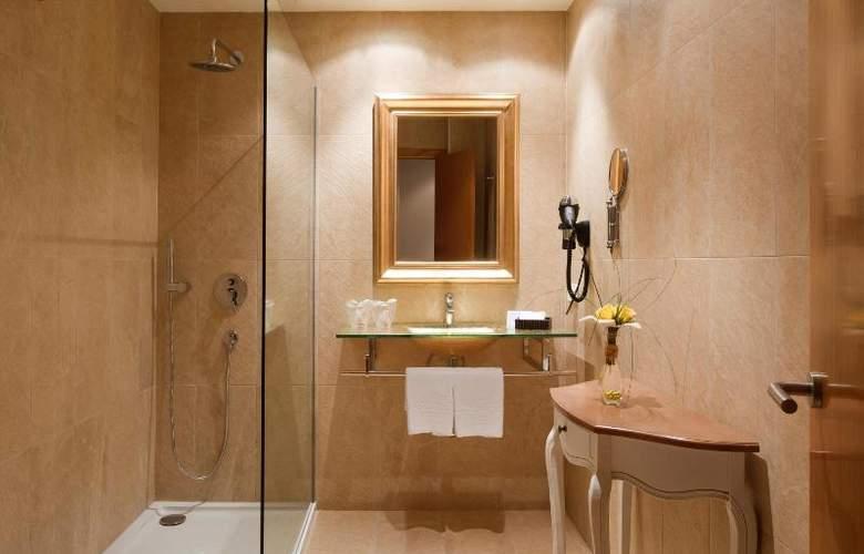 Mon Port Hotel Spa - Room - 78