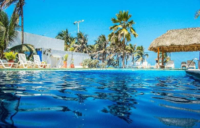 Playa Club - Hotel - 0