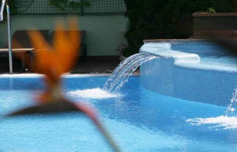 Acapulco - Pool - 29