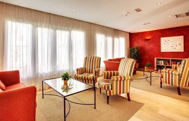 Grupotel Aldea Cala'n Bosch - Hotel - 0