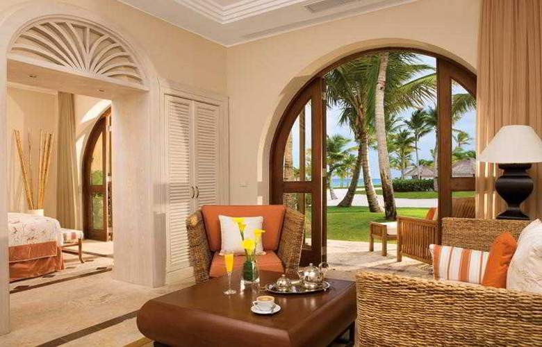 Sanctuary Cap Cana by Playa Hotels & Resorts - Room - 27