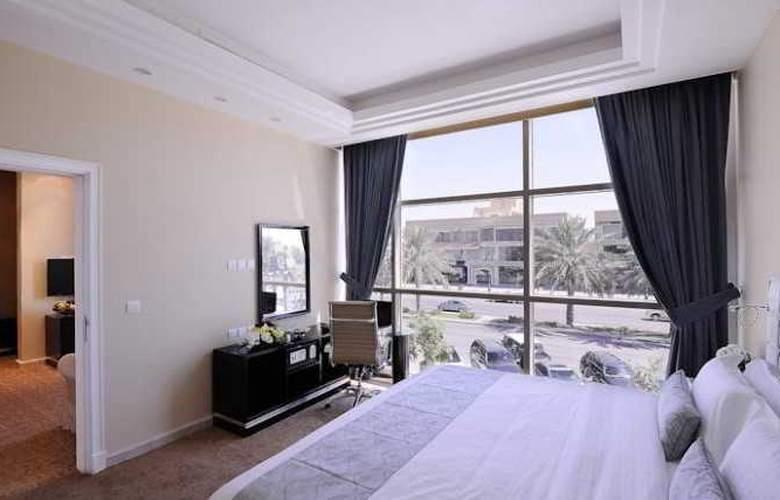 MIRA Hotel - Room - 11
