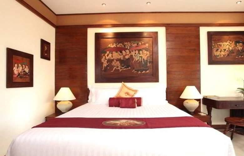 Kodchasri Thani Chiangmai - Room - 7