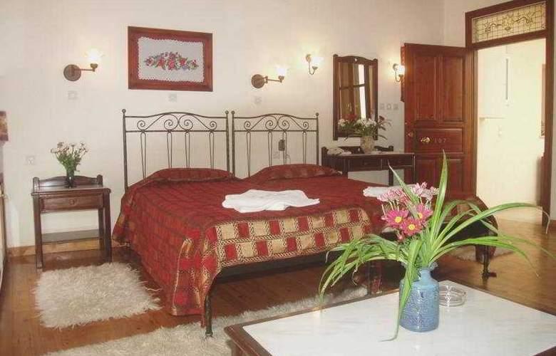 Veneto Exclusive Suites - Room - 2
