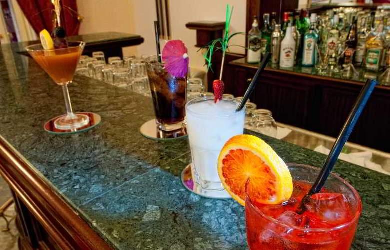 Hotel San Giorgio - Bar - 30