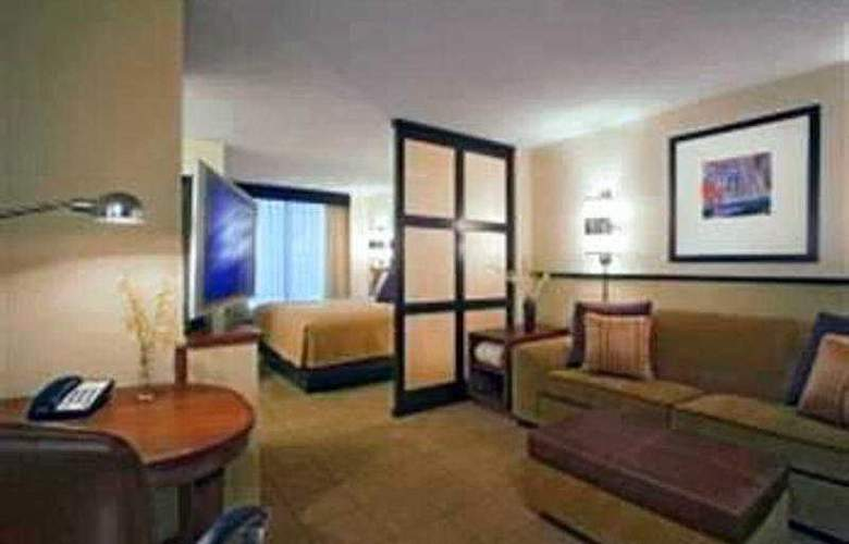 Hyatt Place Ontario Mills - Room - 2