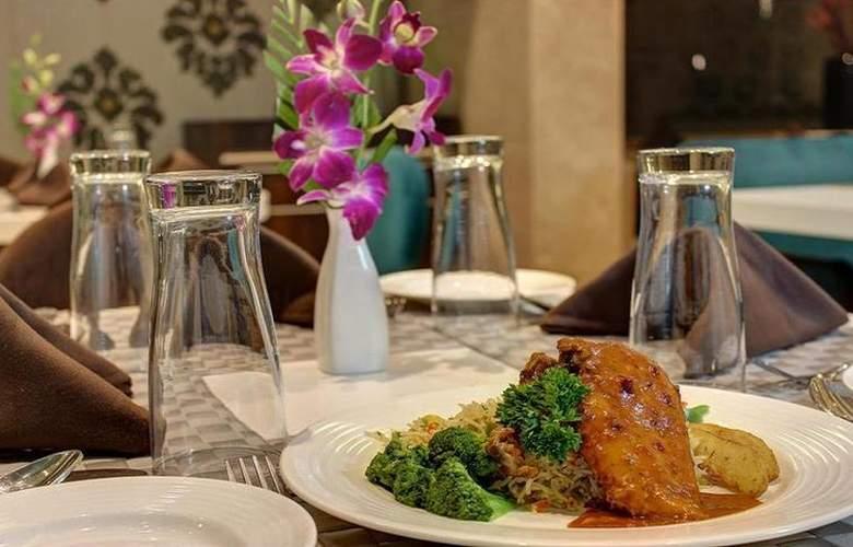 Sahil - Restaurant - 55