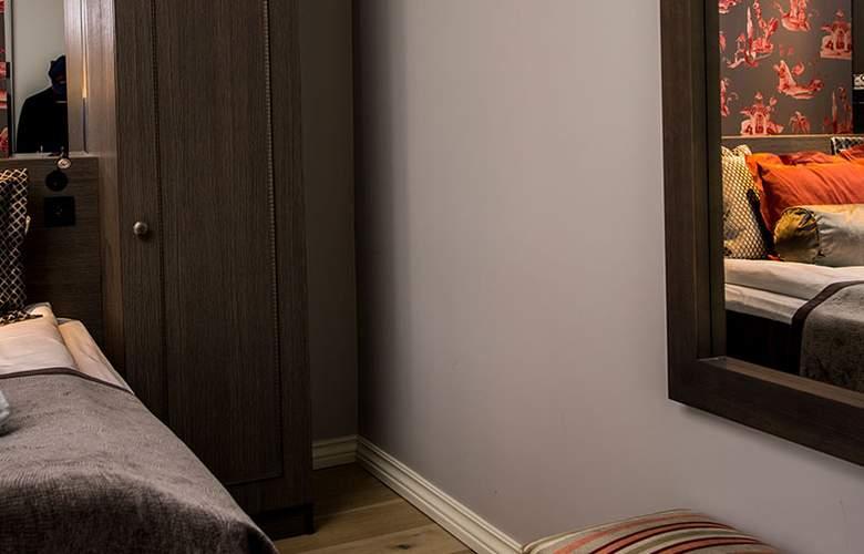 Frogner House Apartments Skovveien 8 - Room - 9