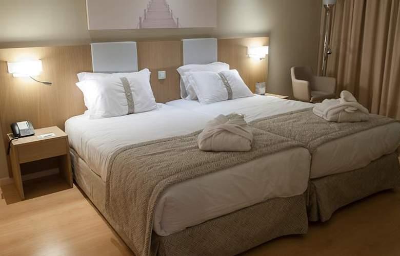 Eurostars Oasis Plaza - Room - 18