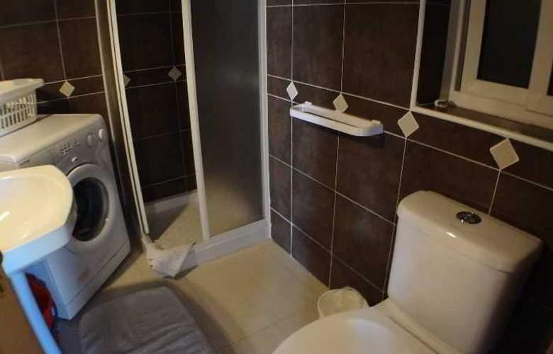 Eri Apartment E004 - Hotel - 5