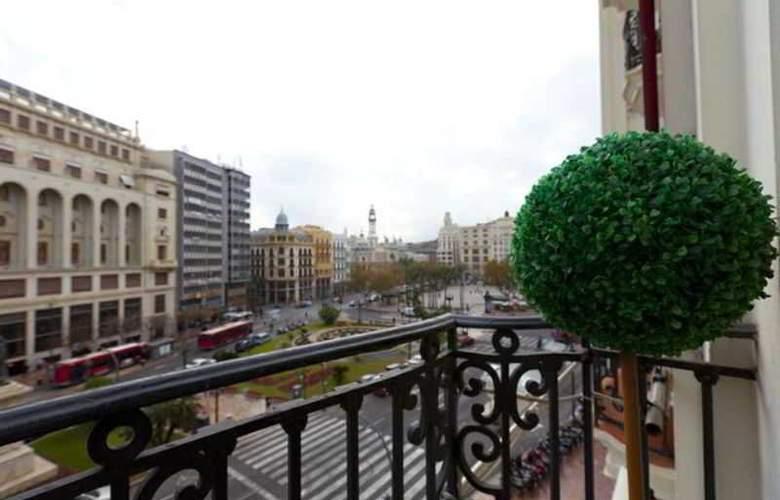 Venecia - Hotel - 8