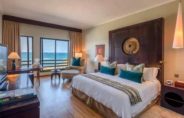 Sea Cliff - Room - 2