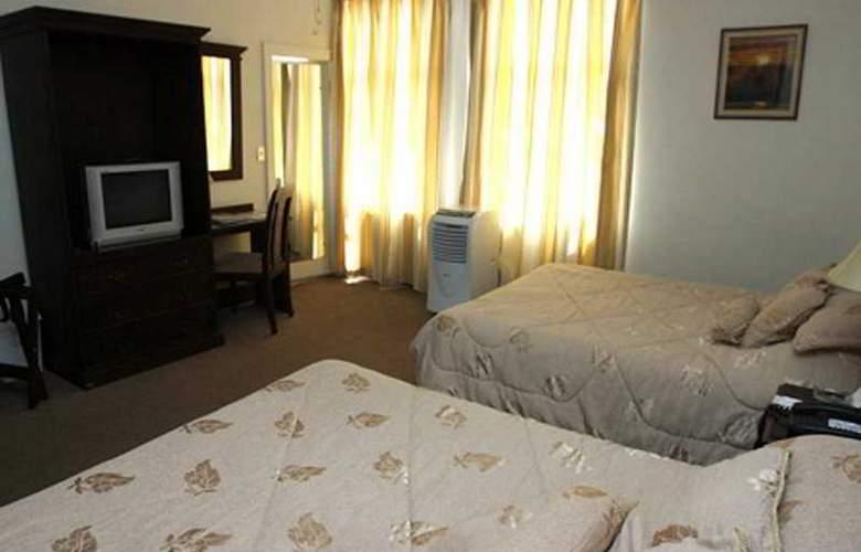 Gran Hotel Costa Rica - Room - 4