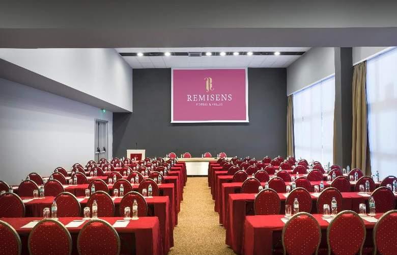 Excelsior - Conference - 28