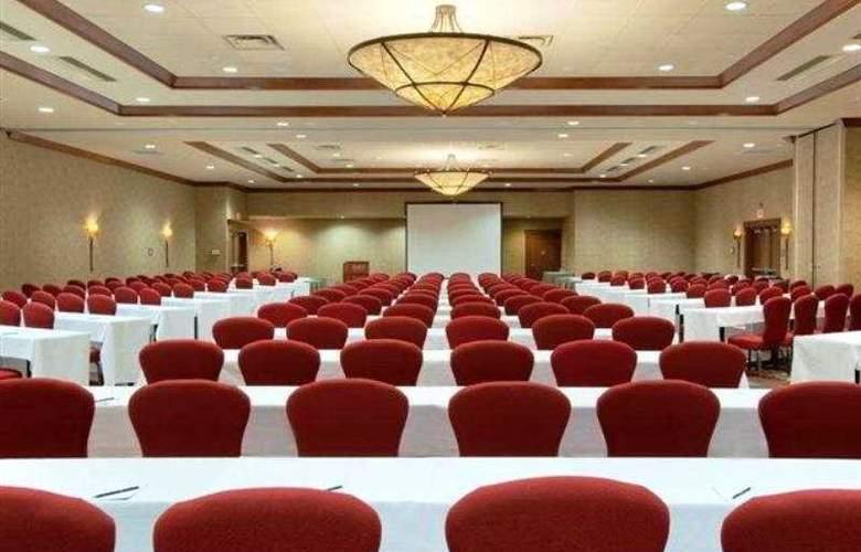River Rock Casino Resort - Conference - 9