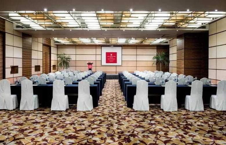 Millennium Hongqiao - Conference - 27