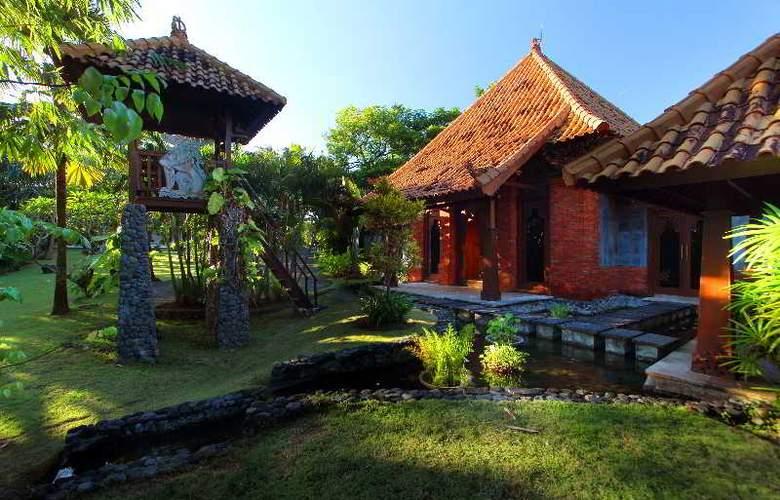 Fare Ti´i Villa by Premier Hospitality Asia - Hotel - 3