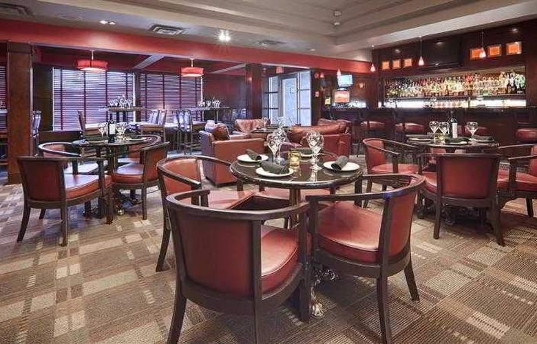 Best Western Plus Denham Inn & Suites - Hotel - 56