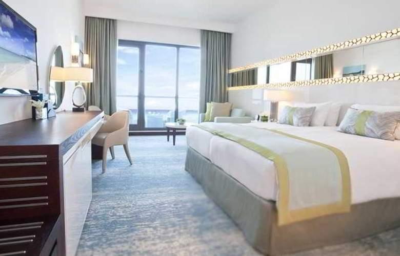 JA Ocean View - Room - 14