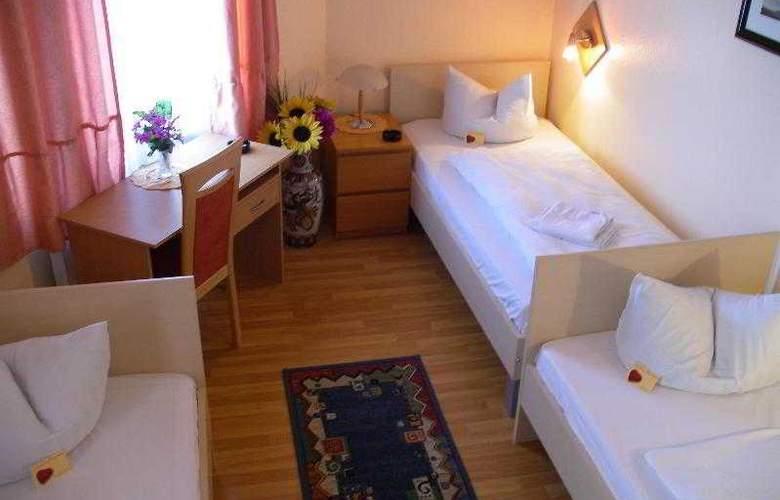 Djaran - Room - 7