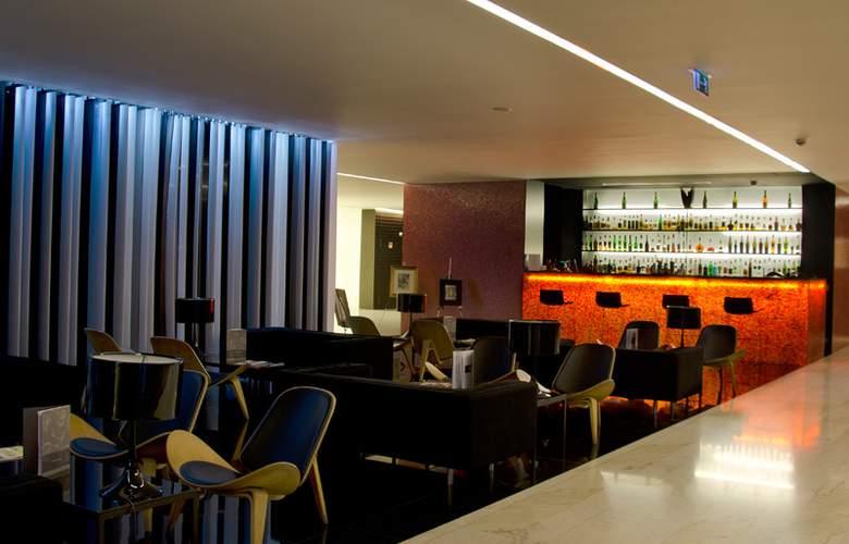 VIP Grand Lisboa - Bar - 4