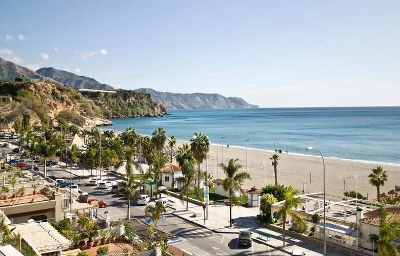 Burriana Playa - Hotel - 10