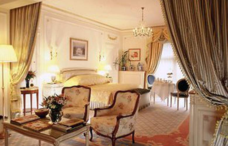 The Ritz London - Room - 4