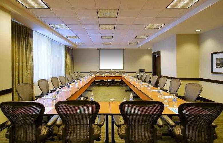 Sheraton Miami Airport & Executive Meeting Center - Hotel - 24