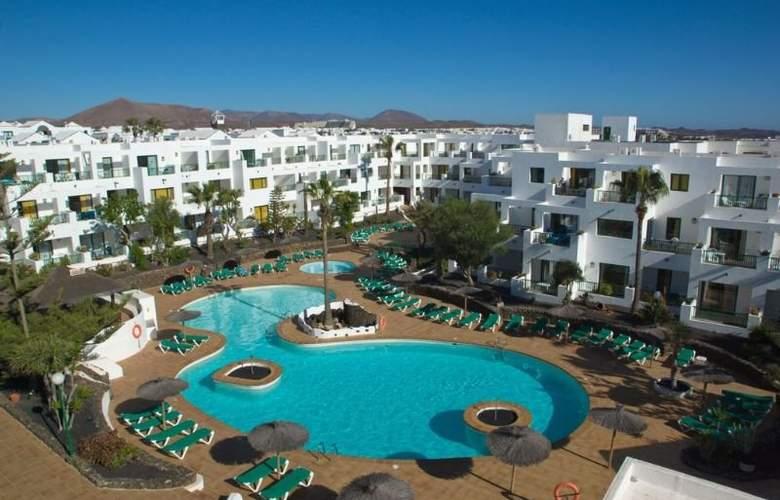 Galeon Playa - Hotel - 0