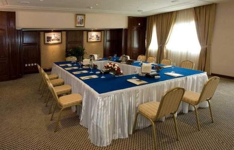 Tunisia Palace - Conference - 5
