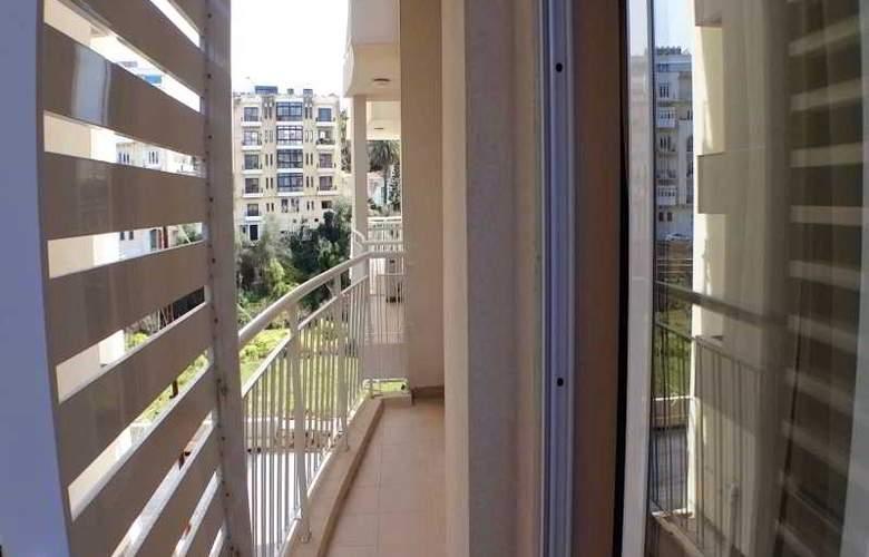Eri Apartments E365 - Hotel - 9