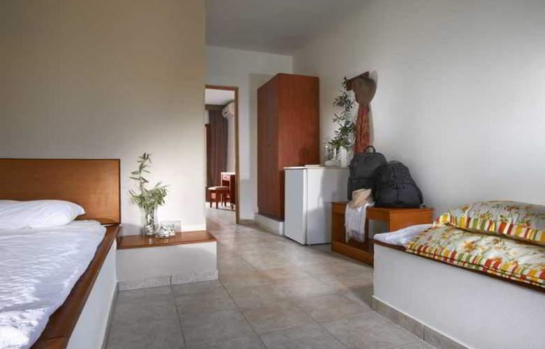 Elea Village - Room - 9