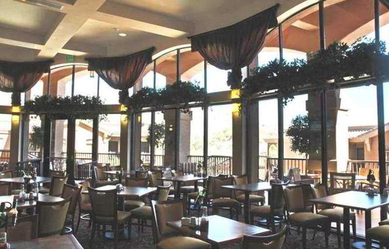 Embassy Suites Tucson Paloma Village - Hotel - 4